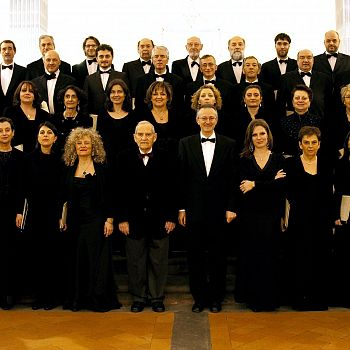 /images/7/6/76-harmonia-cantata.jpg