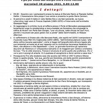 /images/7/6/76-locandina-come-sogniamo-boboli-e-belvedere--30-6--21--retro.jpg