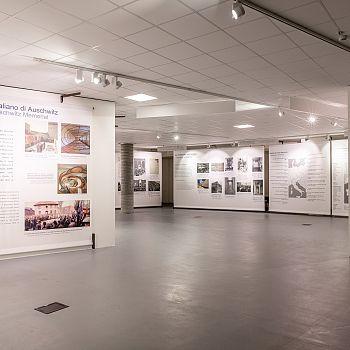 /images/7/6/76-memoriale-auschwitz-muse-11012021-img-0110-hdr©-mattia-marasco.jpg