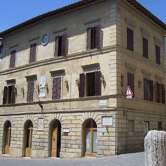 /images/7/6/76-palazzo-comunale-castelnuovo-berardenga--2-.jpg