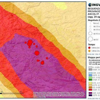 /images/7/6/76-pericolosità-sismica.jpg