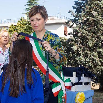 /images/7/6/76-scuolasenzazaino20191598.jpg