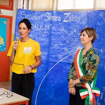 /images/7/6/76-scuolasenzazaino20191671.jpg