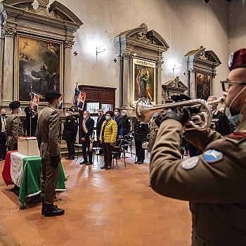 /images/7/6/76-soldato-tornato-2.jpg