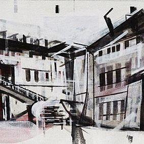 /images/7/7/77-etichetta-wessel-huisman.jpg