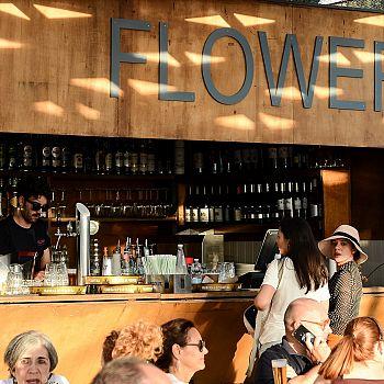 /images/7/7/77-flower-2019-7.jpg