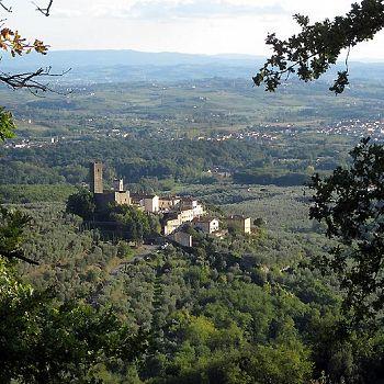 /images/7/7/77-larciano-castello--foto-enrico-zarri-.jpg