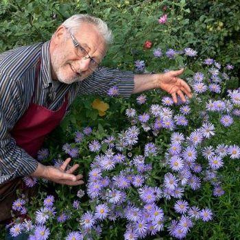 /images/7/7/77-maestro-giardiniere-carlo-pagani.jpg