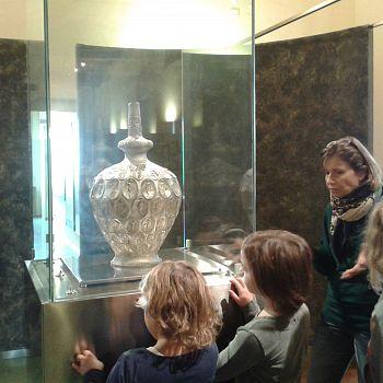 /images/7/7/77-museo-archeologico--anfora-di-baratti.jpg