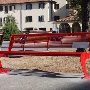 /images/7/7/77-panchina-rossa-empoli-inaugurazione-p-della-vittoria46.jpg