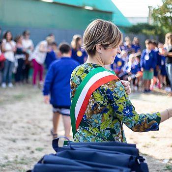/images/7/7/77-scuolasenzazaino20191600.jpg
