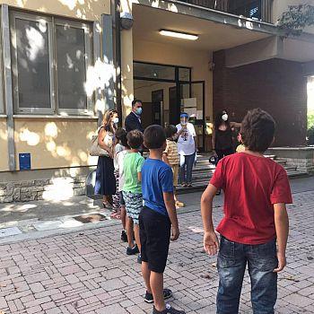 /images/7/7/77-sindaco-e-munno-scuole-zerboglio.jpg