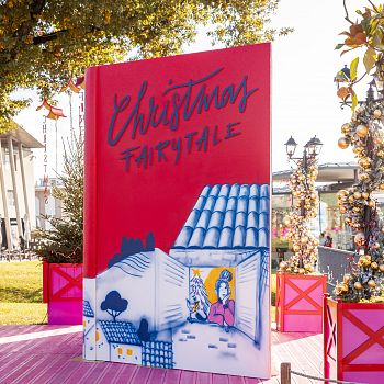 /images/7/7/77-the-mall-firenze-christmas-fairytale--6-.jpg