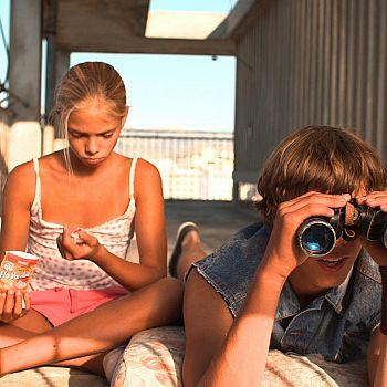 /images/7/8/78-21-11831balavica.jpg