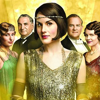 /images/7/8/78-downton-abbey.jpg
