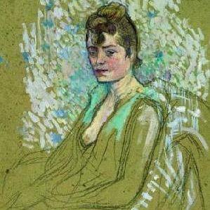 /images/7/8/78-lautrec---donna-seduta.jpg