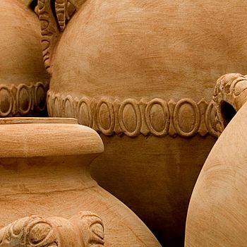 /images/7/8/78-petroio-museo-della-terracotta-2.jpg