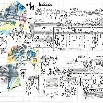 /images/7/8/78-rara-film-15-dal-libro-sylvano-bussotti-e-l-opera-geniale.jpg