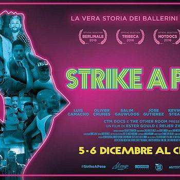 /images/7/8/78-strikeapose-1200x675.jpg