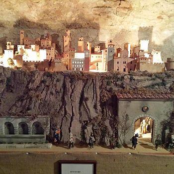 /images/7/8/78-terre-di-presepi-usigliano-di-lari-museo-del-presepe.jpg