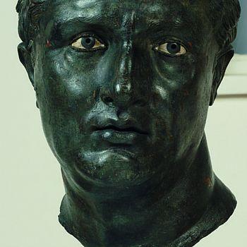 /images/7/8/78-testa-ritratto-maschile--fine-del-ii-inizi-del-i-secolo-a-c-.jpg