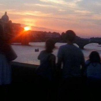 /images/7/8/78-tramonto3.jpg