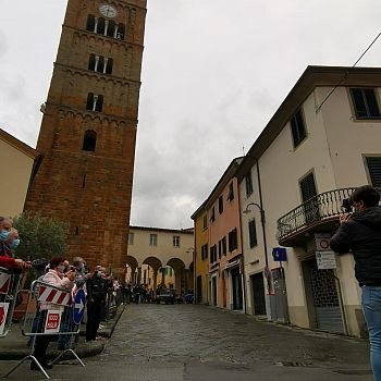 /images/7/9/79-1000miglia-2020-2020-10-24-at-15-42-13-6.jpeg