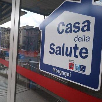 /images/7/9/79-foto-1-inaugurazione-casa-della-salute-morgagni-115.jpg