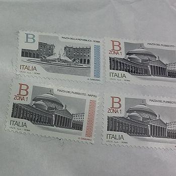 /images/7/9/79-francobolli.jpg