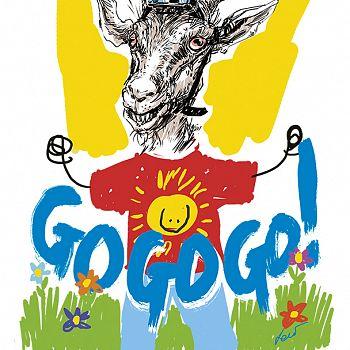 /images/7/9/79-go-dante-go-go-go--guarda-ora-stories--1-.jpg