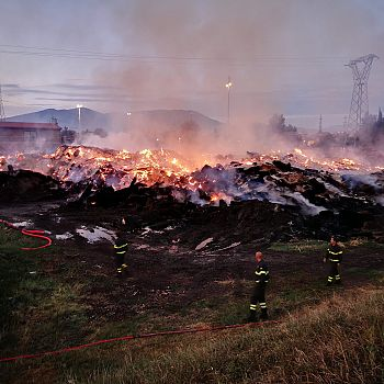/images/7/9/79-incendio-cascine8.jpeg