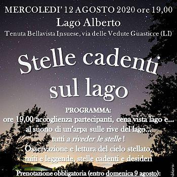 /images/7/9/79-stelle-cadenti-sul-lago-2020.jpg