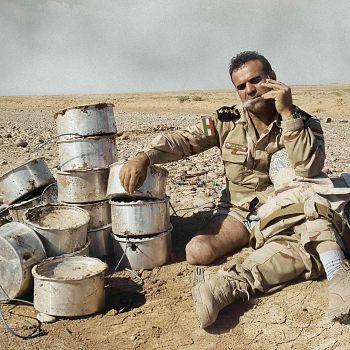 /images/7/9/79-the-deminer.jpg