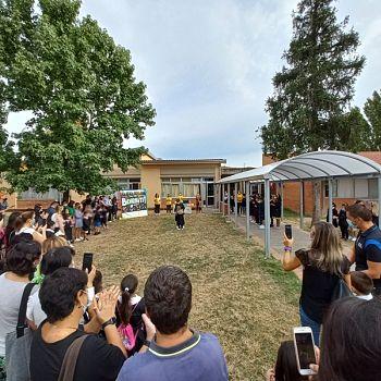/images/8/0/80-024-primo-giorno-scuola-senza-zaino-avane-giulia-terreniok.jpg