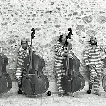 /images/8/0/80-bass-gang.jpg
