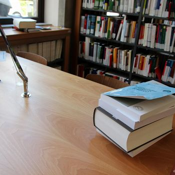 /images/8/0/80-biblioteca-regionale---pietro-leopoldo--14-.jpg