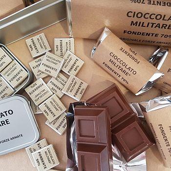 /images/8/0/80-cioccolatomilitare-1.jpg