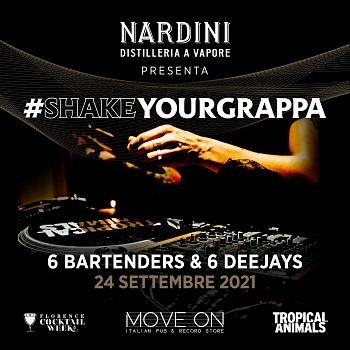 /images/8/0/80-evento-shakeyourgrappa---nardini-24-settembre-2021-move-on.jpg