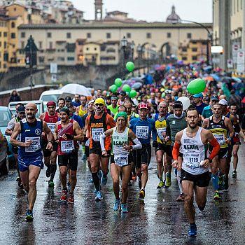 /images/8/0/80-firenze-marathon-2017.jpg