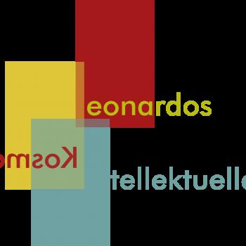 /images/8/0/80-leonardosintelkosmos-logo.png