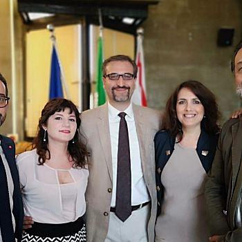 /images/8/0/80-nuova-giunta-monteriggioni-giugno-2019.jpeg