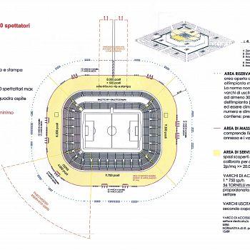 /images/8/0/80-nuovo-stadio-ad-b.jpg