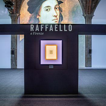 /images/8/0/80-raffaello-e-firenze-muse-©-mattia-marasco-1.jpg