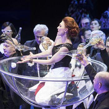 /images/8/0/80-traviata-1.jpg