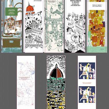 /images/8/1/81-disegni-porte-adattati-fronte.jpg