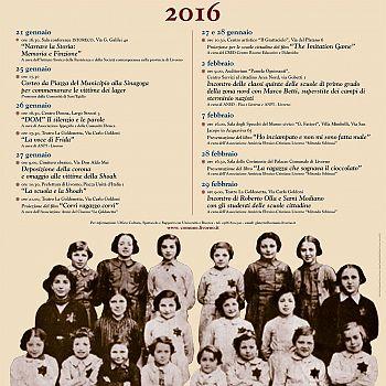 /images/8/1/81-giornomemoria2016-poster2.jpg