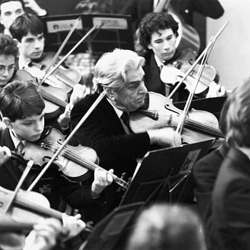 /images/8/1/81-piero-farulli-e-orchestra-dei-ragazzi-fiesole-6-pic.jpg