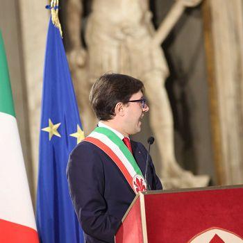 /images/8/1/81-presidente-sergio-mattarella-foto-alessandro-zani--21-.jpg