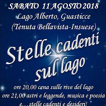 /images/8/1/81-stelle-cadenti-2018.jpg