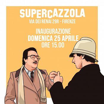 /images/8/1/81-supercazzola-inaugurazione-domenica-25-aprile-ore-15.jpg